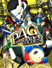 persona-4-golden.png
