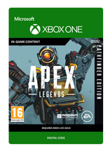 Apex Legends - Pathfinder Edition