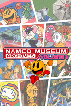 namco-museum-archives-volume-1.png