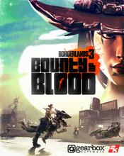 Image of Borderlands 3: Bounty of Blood PC Download