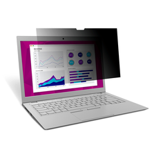 3m-pf-microsoft-surface-book-2