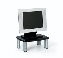3m-adjustable-monitor-stand