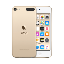 ipod-touch-128gb---gold
