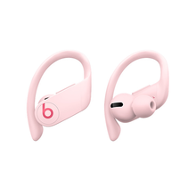 POWERBEATS PRO TOTALLY W/LESS PINK