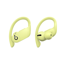 Image of ^POWERBEATS PRO TOTALLY W/LESS YELL