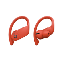 Image of POWERBEATS PRO TOTALLY W/LESS RED