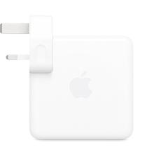 Image of 96W USB-C POWER ADAPTER