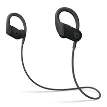 Image of POWERBEATS HP WRL EARPHONES BLACK