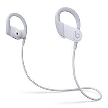 Image of POWERBEATS HP WRL EARPHONES WHITE