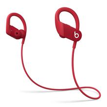 Image of POWERBEATS HP WRL EARPHONES RED