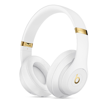 beats-studio3-wless-white