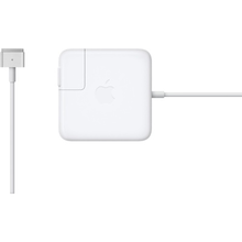 MAGSAFE2 POWER ADAPTER85 MB PRO RET