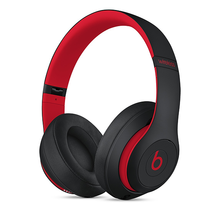 beats-studio3-wless-defian-black-red