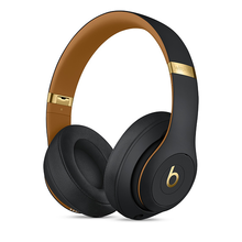 beats-studio3-wless-midnight-black