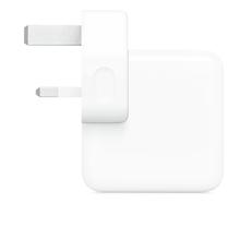 Image of ^30W USB-C POWER ADAPTER