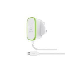 home-charger-w-wired-microusb-wht
