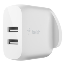 dual-usb-a-wall-charger-12w-wht