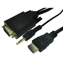 1m-hdmi---vga-audio-cab-gold-plated