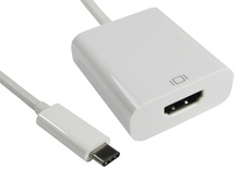 15cm-lead-usb-c-28m-29-to-hdmi-28f-29-ada