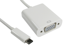 15cm-lead-usb-c-28m-29-to-vga-28f-29-adap