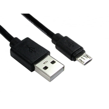 0_5m-usb-2_0-a-male-to-micro-b-male