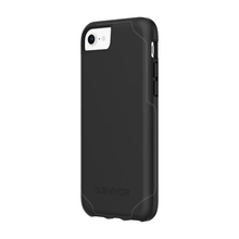 surv-strong-iphone-se-8-7-6-blk-gry