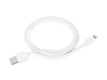 usb-to-lightning-cable-3ft-in-white
