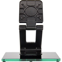 stand-pos-10_1-to-23in-desk-mount