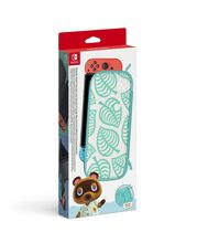 Nintendo Switch Animal Crossing Carry Case