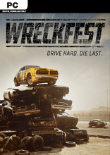 230893_wreckfest_pc_download