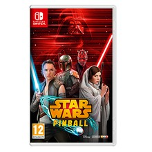 955205_star_wars_2d_switch_packshot