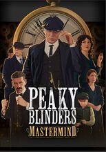 Image of Peaky Blinders: Mastermind PC Download