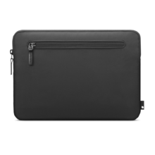 compact-sleeve-12in-mbook-blk
