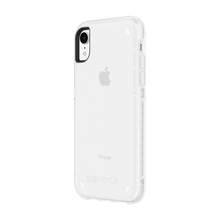 survivor-strong-for-iphone-xr-clear