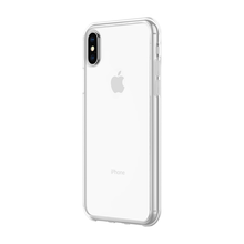 -5Egriffin-revealfor-iphone-x-xs-clear