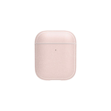 incase-met-case-airpods-rose-quartz