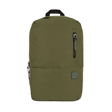 compass-backpack-flight-nylon-olive