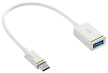 3_1-usb-c-to-usb-a-28f-29-adapter-0_15m