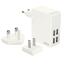 charger-trvlrusb-wall-w_4plugs-24w