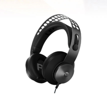 legion-h500-pro-gaming-headset