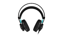 Image of LEGION H300 STEREO GAMING HEADSET