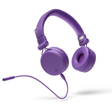 mixx-ox1-wired-3_5m-stereo-purple