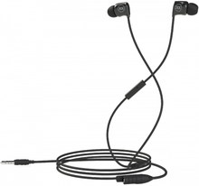 mixx-buddys-earphones-black