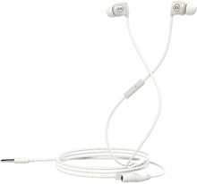 mixx-buddys-earphones-white
