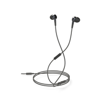 mixx-g-23-earphones-black