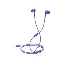 mixx-g-23-earphones-blue