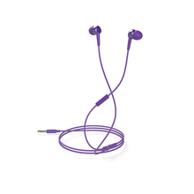 mixx-g-23-earphones-purple