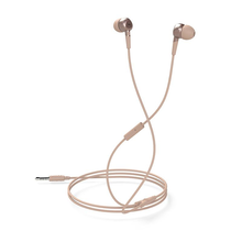 mixx-g-23-earphones-rose-gold