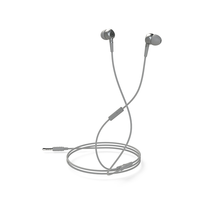 mixx-g-23-earphones-space-grey
