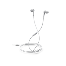 mixx-g-23-earphones-white